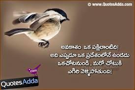 Life Quotes Images For Facebook In Telugu Walljdiorg
