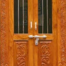 images of wooden doors design catalogue pdf woonv com handle idea