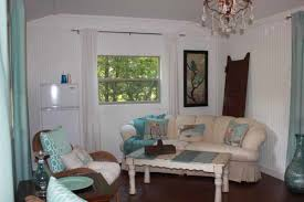 she shed interiors decorating ideas to