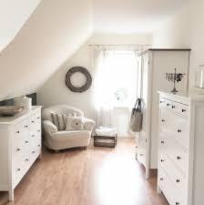 Genial Entzückende Dekoration Ideen Fur Kleine Schlafzimmer Mit