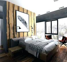 Master bedroom decorating ideas blue and brown Room Master Bedrooms Ideas Decorating Sensational Modern Rustic Master Bedroom Ideas Decorating For Dining Room Master Bedroom Master Bedrooms Ideas Decorating Oldgameclub Master Bedrooms Ideas Decorating Master Bedroom Decorating Ideas