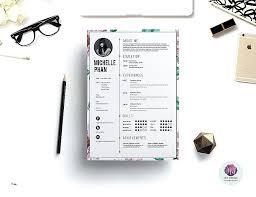 Wordpress Resume Template Resume Template Resume Template Best ...