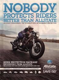 allstate motorcycle insurance quote glamorous allstate motorcycle insurance quote best motorcycle 2018