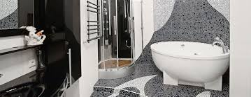 Kitchen Bath And Floors Flooring Company In Ladera Ranch Orange County Ca Flooring