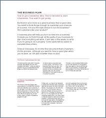 How To Write A Great Resume Awesome How To Put Education On Resume Resumelayout