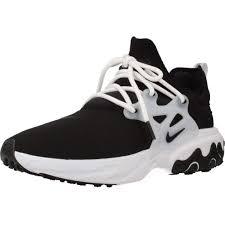 Nike React Presto Mens Av2605 003