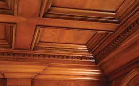Kc Millwork Trim Chart Mouldings And Millwork Paxton Wood