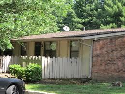 2 bedroom apt in waterbury ct. 2 bedroom apartments waterbury ct rent handicap acce picture on garden style with apt in y
