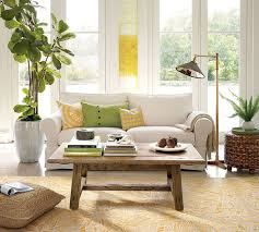trendy design ideas white couches living room contemporary for in pertaining to sofas rooms inspirations 18