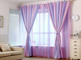 design curtains for girl bedroom unusual blackoutrens eyelet and awesome pictures bedrooms ireland ideas unusual curtains