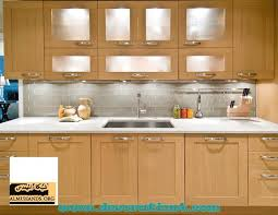 best kitchen designers. Best Kitchen Designers Design Ideas Pictures Remodel And Decor Set