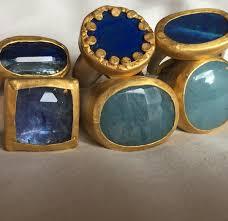 Nava Zahavi Jewelry Design