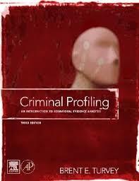 criminal profiling criminal justice collaboratory  colbycriminaljustice wdfiles com local files criminal profiling profilingtext jpg