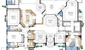 images luxury home designs plans