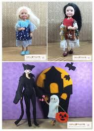 Barbie chelsea selber machen schnittmuster / kleidung für barbie und co. Chelsea Free Doll Clothes Patterns