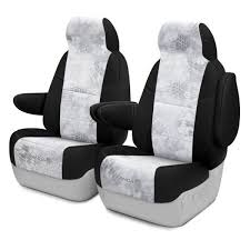 tactical seat covers