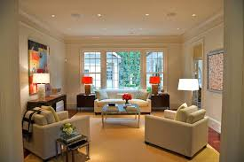 feng shui living room furniture. Decoration Feng Shui Living Room Decorating Ideas With Table Lamps And Wall Art Sofa Furniture N