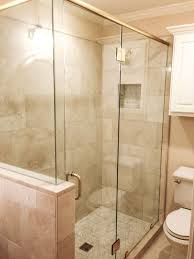 40 Tips To Saving Money On A Bathroom Remodel Fascinating Bathroom Remodel Tips