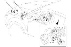 2003 saturn ion fuse box 1993 saturn sl2 fuse diagram \u2022 wiring 2007 honda pilot fuse box diagram at 2006 Honda Pilot Fuse Box Location