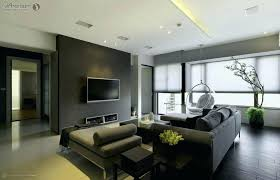 contemporary apartment furniture. Zen Living Room Modern Ideas For Apartment  Small Contemporary Furniture T
