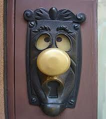 cool door knobs. Exellent Door On Cool Door Knobs K