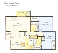Keswick Apartments Rentals  Greenville NC  Apartmentscom2 Bedroom 2 Bath Apartments Greenville Nc