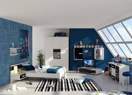 Cool Bedroom Ideas For Teenage Collection Including Charming Modern Blue  Designs Images Navy And Grey Duck Egg