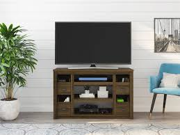 Millwood Pines Ricardo TV Stand for TVs up to 55