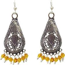 Kp Designs Jewelry Buy Kp Designs Crafts Princess Beads Topaz Alloy White
