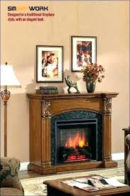corner fireplace units s corner fireplace units gas
