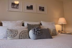 pillow inserts walmart. ikea throw pillows with table lamp for elegant bedroom decor my pillow walmart wholesale inserts