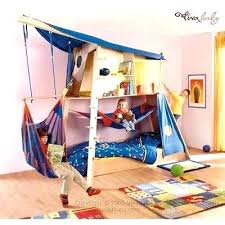 unique kids furniture. Unique Kids Beds Excellent Best Toddler Ideas On Rooms Within . Furniture