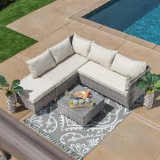 full size of sofa ideas curved outdoor bench cushions outdoor dining chair cushions curved modular