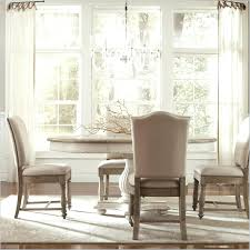 antique white kitchen dining set. ideas dining sets crafty gallery room furniture antique white kitchen set gloss off