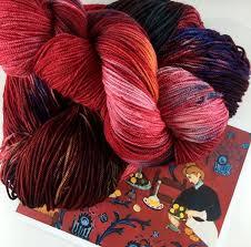 zen yarn garden superfine
