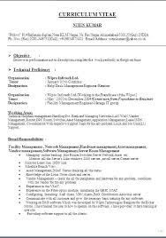 Resume Traditional Traditional Resume Example Text Traditional Cv Template Word Baxrayder