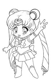 Anime Coloring Pages For Adults Beautiful 50 Anime Boy And Girl