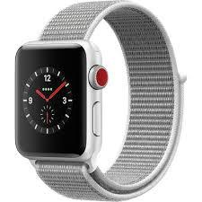 Apple Watch 3 Comparison Chart Apple Watch Series 3 38mm Vs Pebble Time Steel Comparison Chart