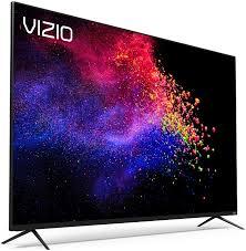 Vizio M Series Quantum 2019 Vs V Series 2019 Similarities