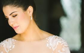 wedding makeup artist nj lovely luxury on locatin nj wedding makeup archives anabelle ardia