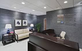 lawyer office design. Simple Office Law Firm Reception Area Designed By Christina Kim Interior Design For Lawyer Office D