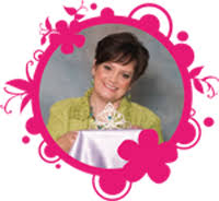 Home - Peggy KlinePeggy Kline | Motivational Speaker and Humorist