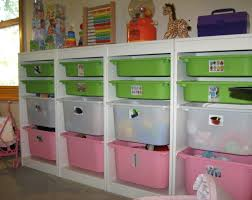 toy storage drawers bench toy chests storage boxes chest kids bench boxes children s tower