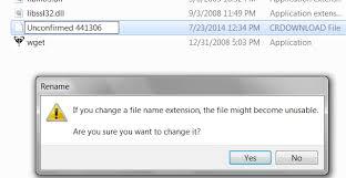 renaming-chrome-download-file