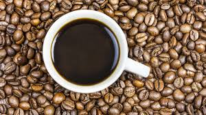 It is one of the world's largest paper and packaging companies with us$ 15 billion in annual revenue and 42,000 employees in 30 countries. Puroast Coffee Co Moving To High Point From Woodland California Triad Business Journal