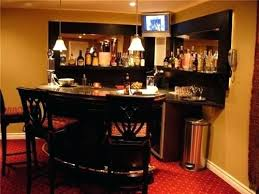 small basement corner bar ideas.  Basement Small Basement Corner Bar Ideas Corner Bar Ideas Small Basement With