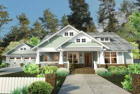 small craftsman house plans. Gallery Of 15 Unique Small Craftsman House Plans Images Concept