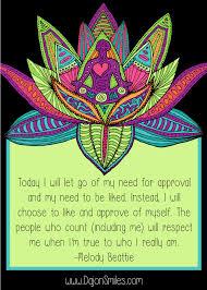 Lotus Quotes Quotesgram Daily Flower Quotes Lotus Quote Lotus