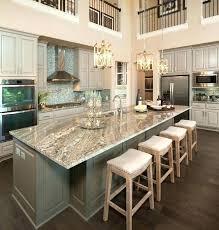 kitchen counter bar stools island bar stools bar stools for kitchen kitchen island bar stools kitchen