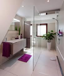 Badezimmer Dachschräge Bilder Ideen Couch